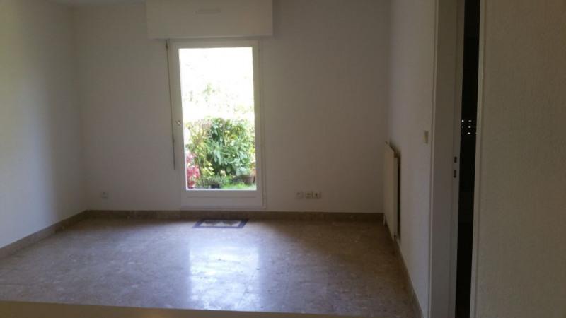Rental apartment Ramonville-saint-agne 607€ CC - Picture 2