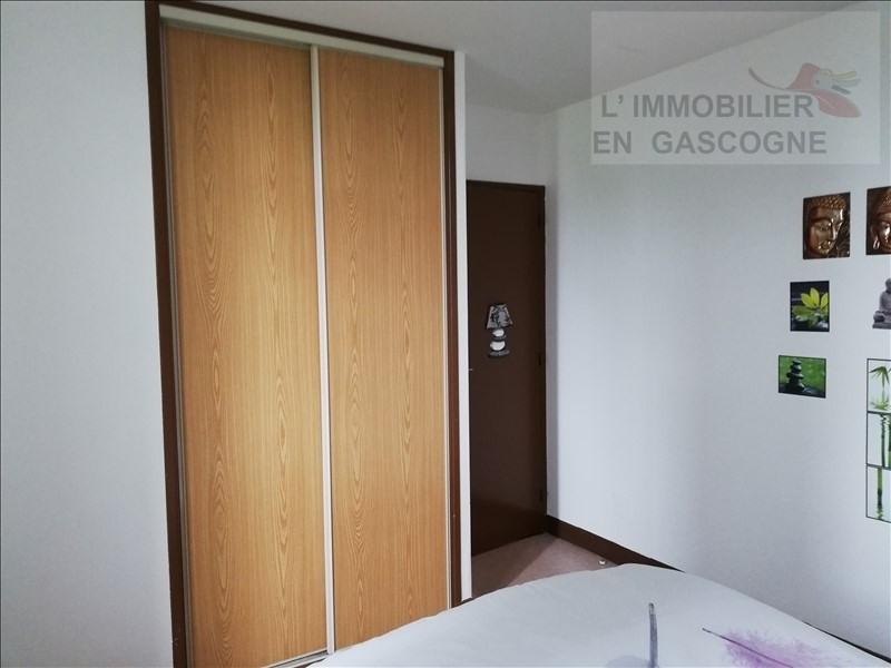Affitto appartamento Auch 431€ CC - Fotografia 7