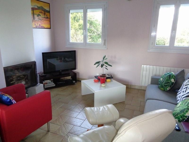 Sale house / villa Gouville sur mer 172000€ - Picture 3