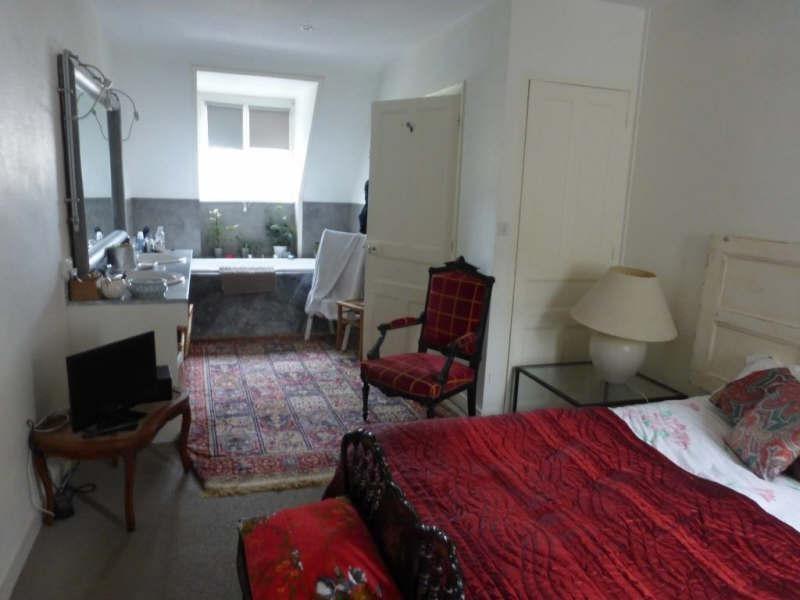 Vente appartement Carnac 267750€ - Photo 5