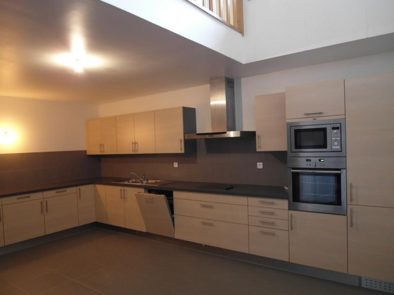 Rental house / villa Paris 17ème 4969€ CC - Picture 3