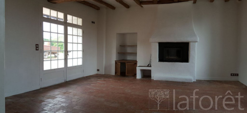 Sale house / villa Coron 189000€ - Picture 3