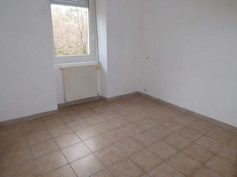 Location appartement Aubenas 419€ CC - Photo 7