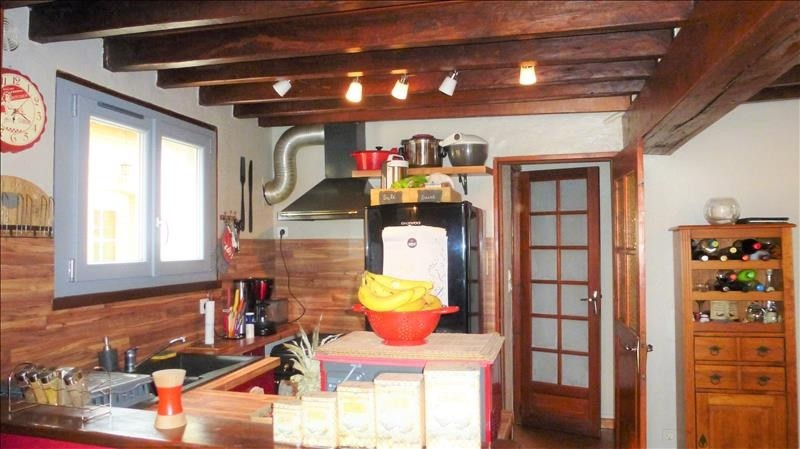 Sale house / villa Tigy 118 500€ - Picture 2