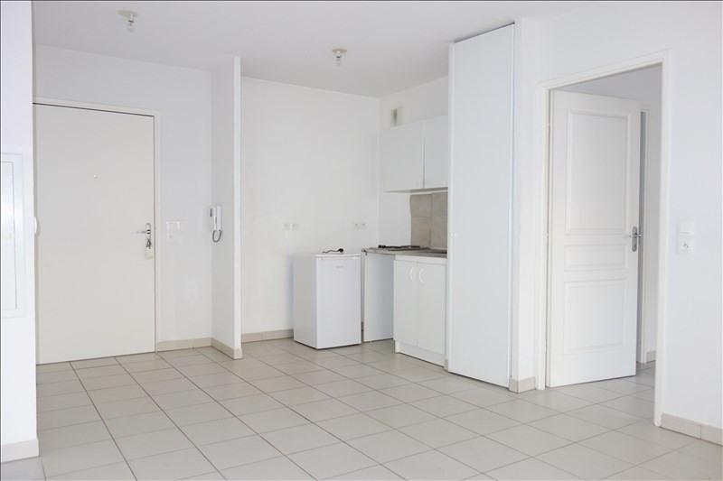 Locação apartamento Seyne sur mer 520€ CC - Fotografia 2