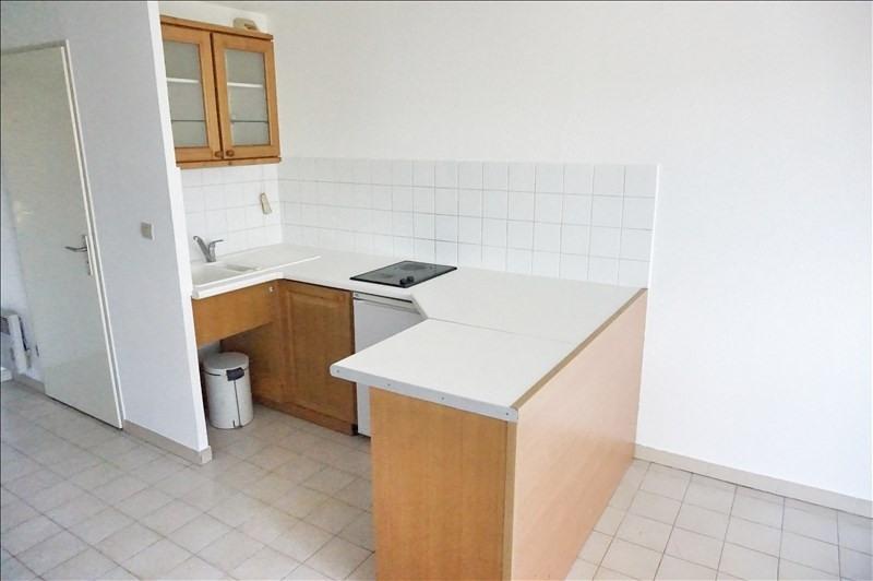 Locação apartamento Montpellier 561€ CC - Fotografia 2