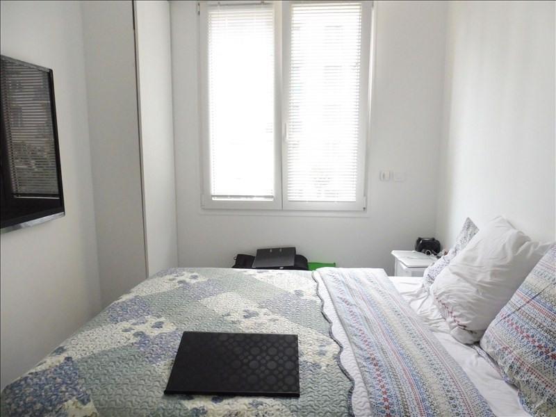 Vente maison / villa Villemomble 629000€ - Photo 10