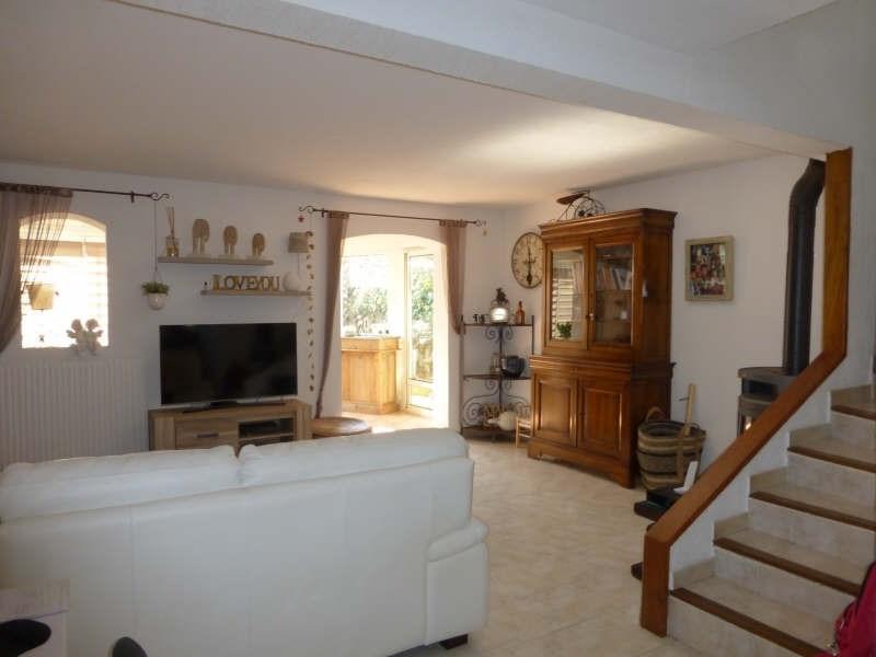 Sale house / villa La valette du var 349000€ - Picture 3