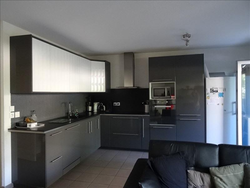 Sale apartment Frejus 271000€ - Picture 3