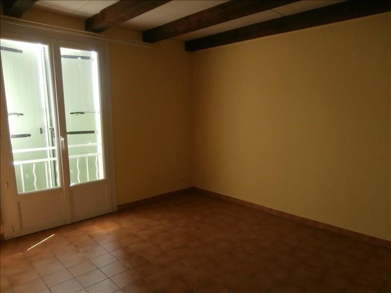 Sale house / villa Vinon sur verdon 315000€ - Picture 5
