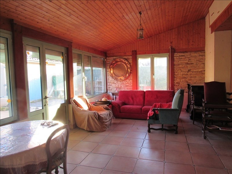 Sale house / villa Bergerac 199 900€ - Picture 2