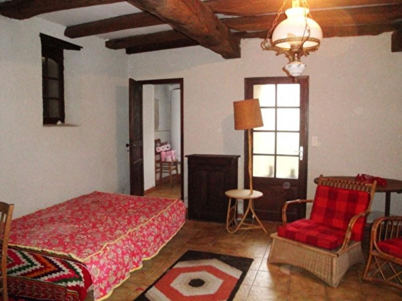 Vente maison / villa Caudecoste 120000€ - Photo 9