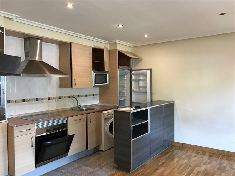 Vente appartement Hendaye 125000€ - Photo 3