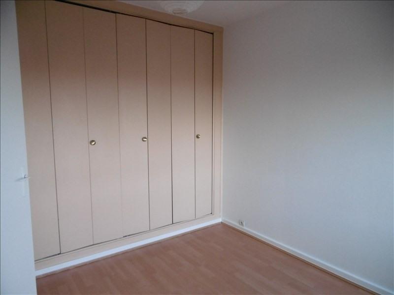 Location appartement Les ulis 760€ CC - Photo 7