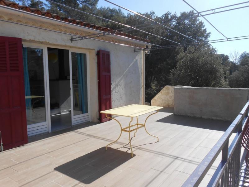 Vente maison / villa Lorgues 304000€ - Photo 16