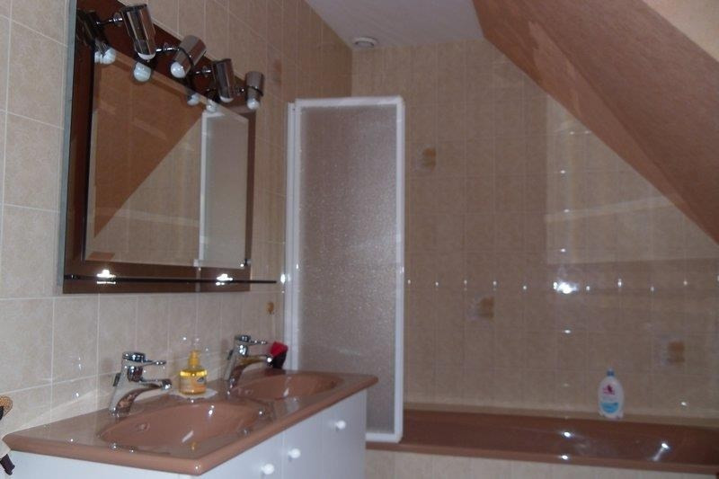 Verkoop  huis Dreux 378000€ - Foto 13