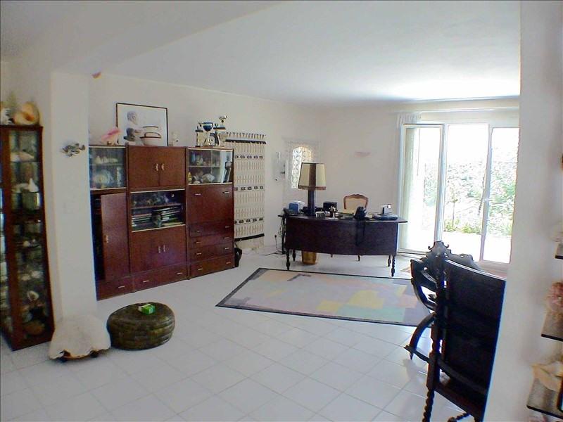 Deluxe sale house / villa Teyran 750000€ - Picture 4
