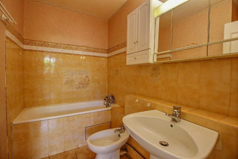 Vente maison / villa Marguerittes 223500€ - Photo 9