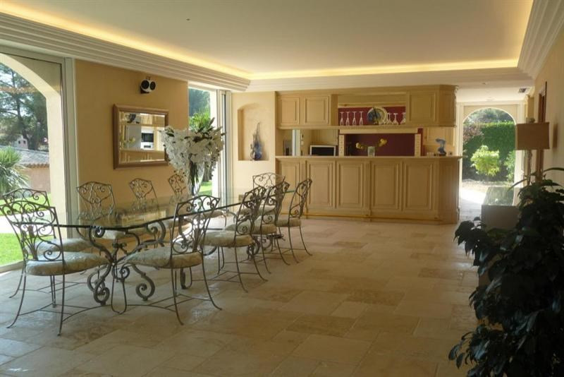 Deluxe sale house / villa Mougins 13 000 000€ - Picture 6