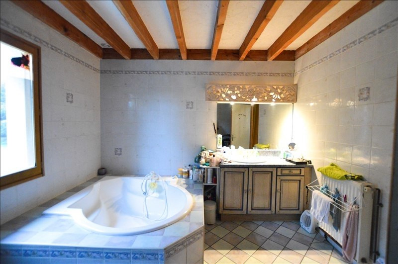 Vente maison / villa Lescar 295000€ - Photo 5
