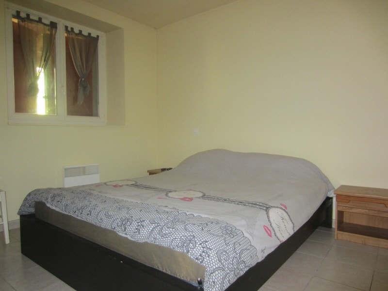 Sale house / villa Mauleon 185000€ - Picture 8