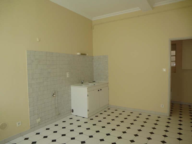Location appartement Nimes 854€ CC - Photo 4