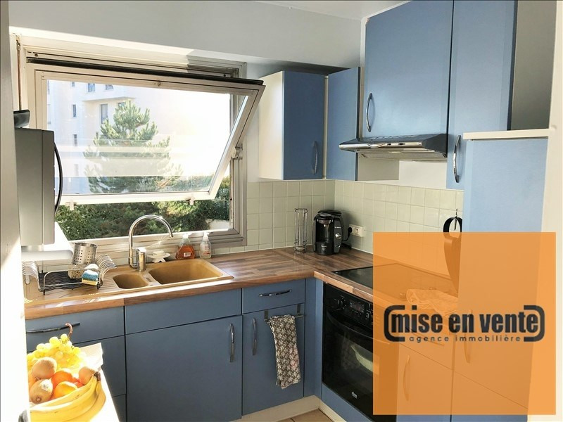 Vente appartement Le perreux sur marne 243 000€ - Photo 3