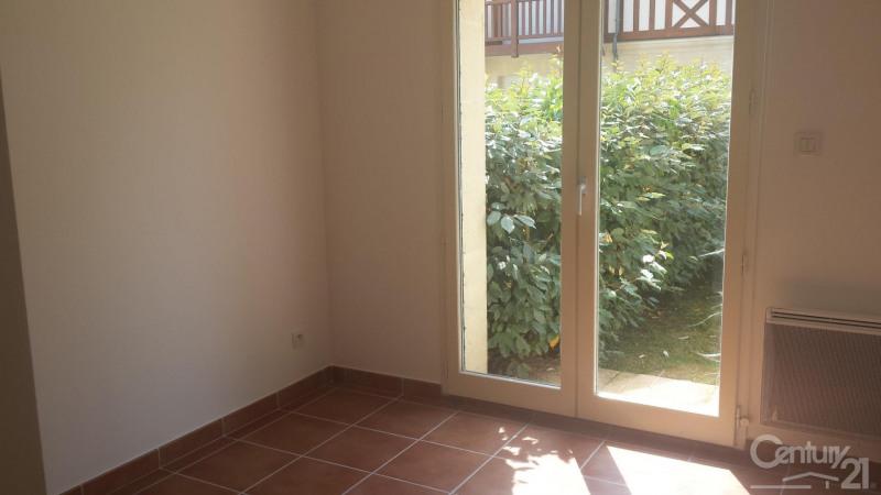 Sale apartment Deauville 177000€ - Picture 5