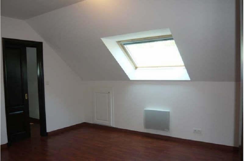 Vente maison / villa Chambly 376000€ - Photo 2