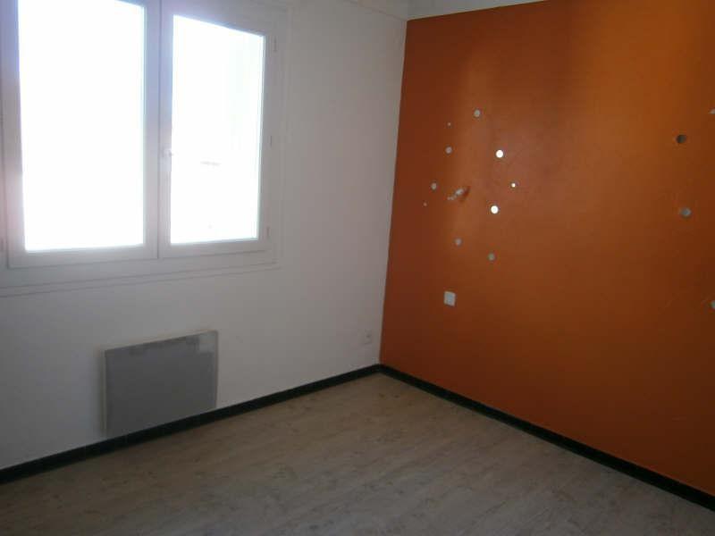 Verkoop  appartement St laurent de la salanque 99000€ - Foto 7