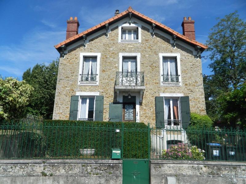 Vente maison / villa Meaux 313500€ - Photo 1