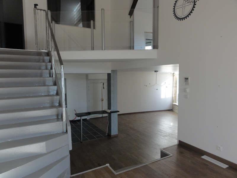 Vente de prestige appartement Avignon 399000€ - Photo 5