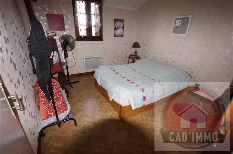 Sale house / villa La force 232000€ - Picture 3