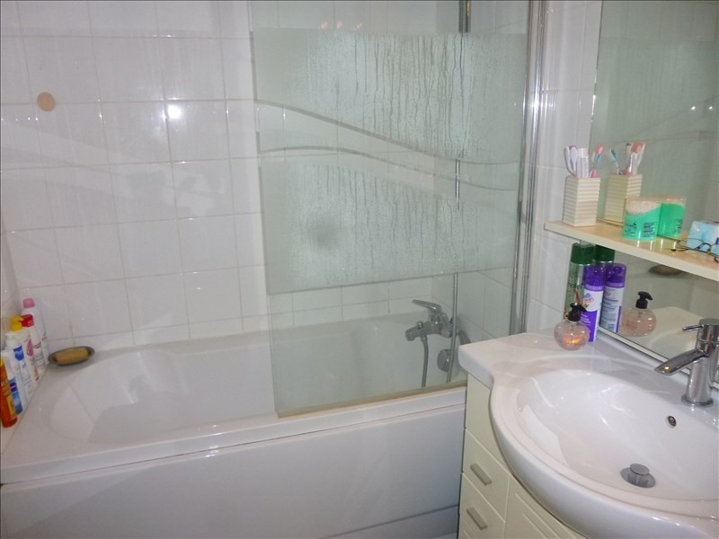 Vente appartement Pau 139 000€ - Photo 5