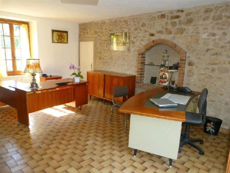 Sale house / villa Hericy 498 000€ - Picture 7