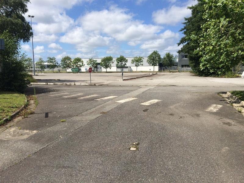 Vente Local d'activités / Entrepôt Brest 0