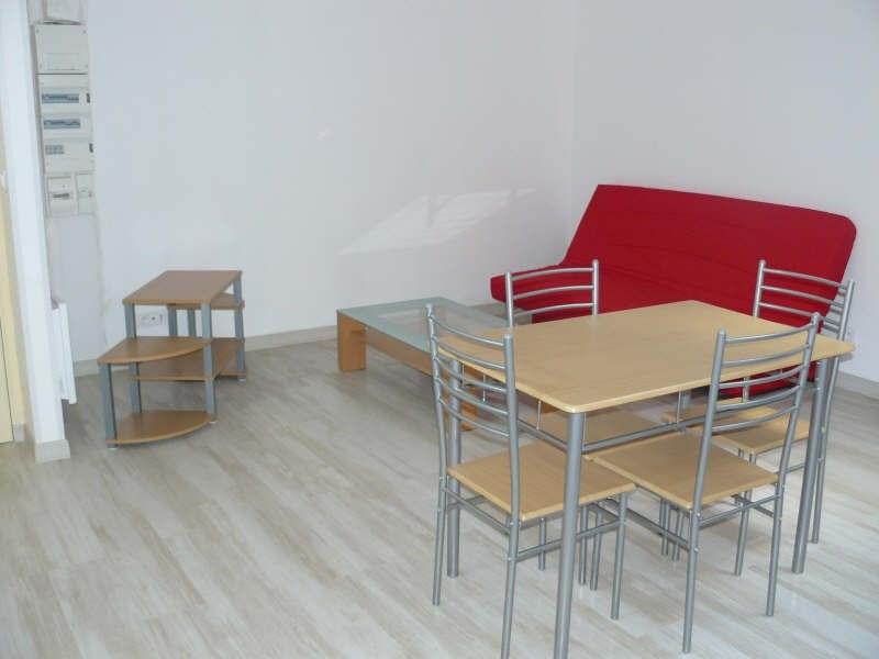 Produit d'investissement immeuble Avesnelles 158500€ - Photo 2