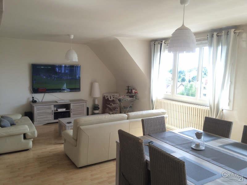 出售 公寓 Caen 165000€ - 照片 2