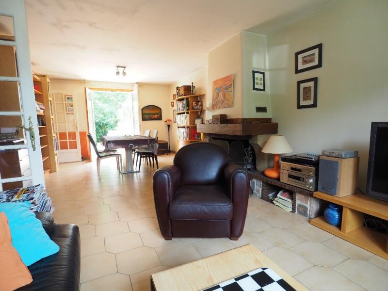Vente maison / villa Dammarie les lys 238300€ - Photo 6