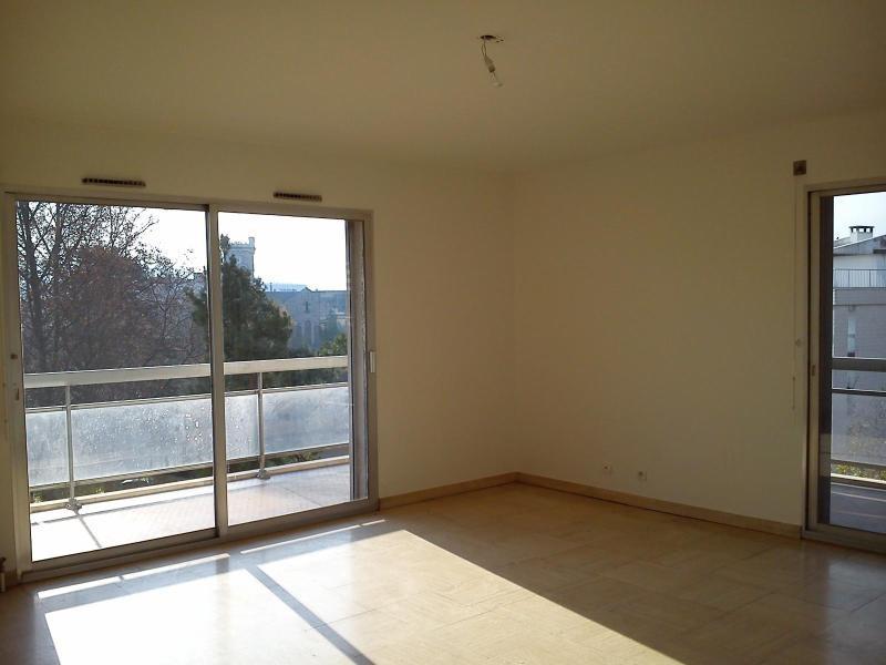 Location appartement Grenoble 882€ CC - Photo 7