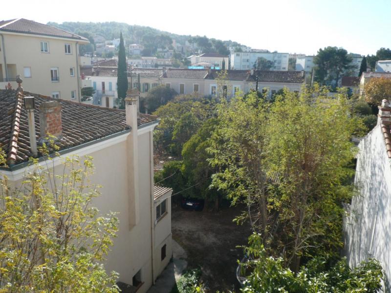 Location appartement La seyne sur mer 789€ CC - Photo 10