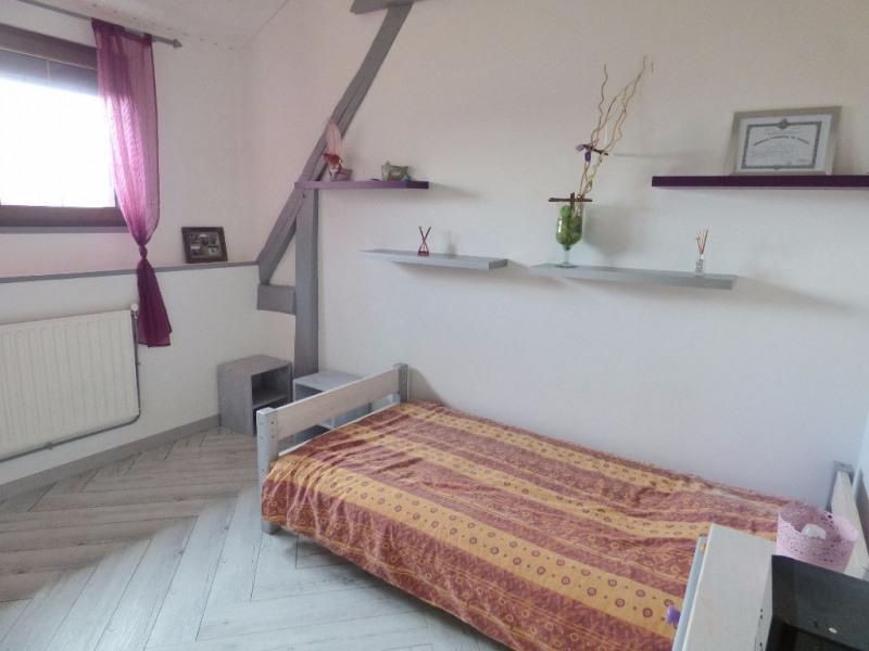 Vente maison / villa Les andelys 441000€ - Photo 13