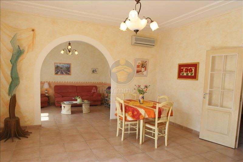 Vente appartement Sainte maxime 480000€ - Photo 3