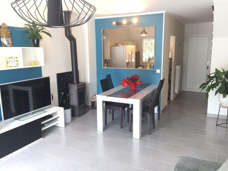Sale house / villa Le grau du roi 285000€ - Picture 1