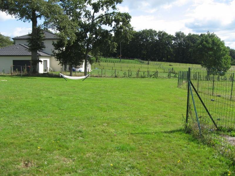 Location maison / villa Condat sur vienne 890€ +CH - Photo 2