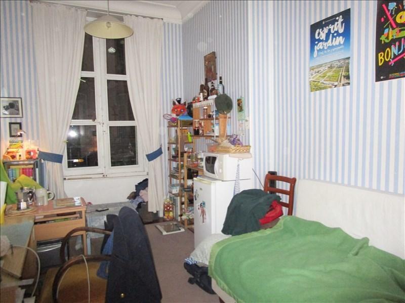 Sale apartment Versailles 1190000€ - Picture 8