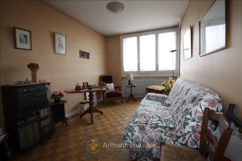 Sale apartment Bourg en bresse 92000€ - Picture 5