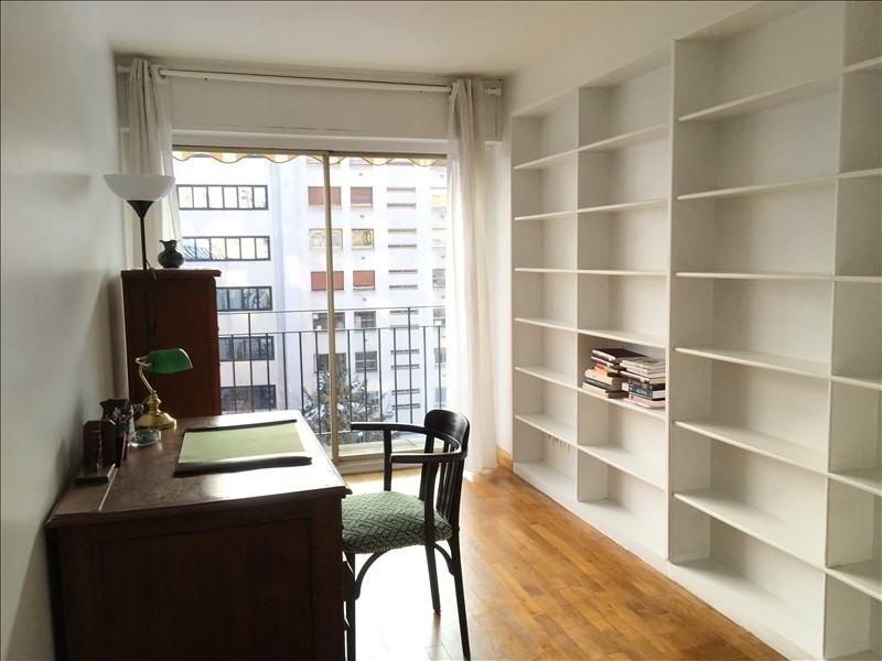 Location appartement Paris 15ème 2590€ CC - Photo 6