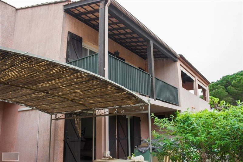 Vente maison / villa La garde 325000€ - Photo 2