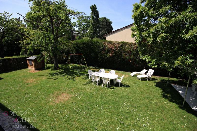 Vente maison / villa Noisy le grand 449800€ - Photo 3